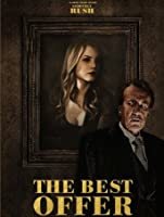 Best Offer (Watch While It's In Theaters) [HD]