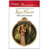 The Lone Wolfe (Harlequin Presents)by Kate Hewitt