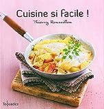 """Afficher """"Cuicine si facile !"""""""