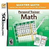 Personal Trainer: Math - Nintendo DSby Nintendo