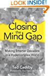 Closing the Mind Gap: Making Smarter...