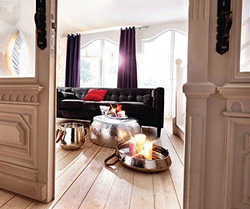 couchtisch galaxy com forafrica. Black Bedroom Furniture Sets. Home Design Ideas