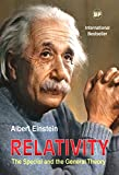 "Image of Relativity: The Special and the General Theory (""GP Bestsellers"")"