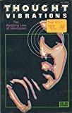 img - for Thought Vibrations: The Amazing Law of Mentalism by A. Victor Segno (1973-06-03) book / textbook / text book