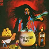 Wizzard Brew ~ Roy Wood