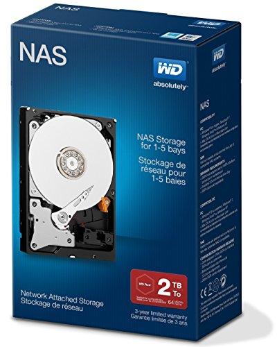western-digital-red-2tb-desktop-interne-festplatte-5400-u-min-sata-6-gb-s-64mb-cache-35-zoll-wdbmma0