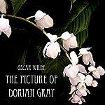 El retrato de Dorian Gray [The Picture of Dorian Gray] | Oscar Wilde