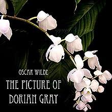 El retrato de Dorian Gray [The Picture of Dorian Gray] Audiobook by Oscar Wilde Narrated by Aurora de la Iglesia del Prado