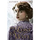 The Lost Wifeby Alyson Richman