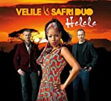 MP3-Download Vorstellung: Helele (Safri Duo Single Mix)