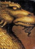 img - for Inheritance (Eragon / Eldest / Brisingr) (The Inheritance Cycle) book / textbook / text book
