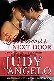 The Billionaire Next Door: Ransoms Story (The Billionaire Brothers Kent Book 1)