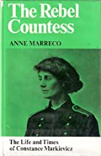 The Rebel Countess the Life and Times of…