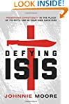 Defying ISIS: Preserving Christianity...