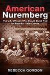 American Nuremberg: The U.S. Official...