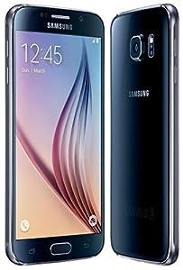 Samsung Galaxy S6 SM-G920F 32GB (FACTORY UNLOCKED) 5.1
