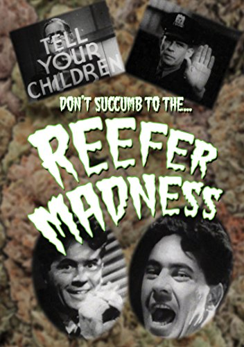 reefer-madness-2016-release