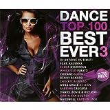 Dance Top 100 Best Ever Vol. 3 Various