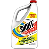 Shout Stain Remover Refill, 60 oz