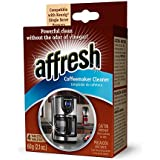 Affresh W10511280 Coffeemaker Cleaner