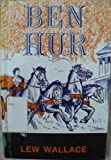 Ben Hur (Spanish Language Edition)
