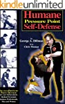 Humane Pressure Point Self-Defense (E...