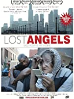 Lost Angels: Skid Row is My Home [HD]
