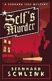 Self's Murder (0753827174) by Schlink