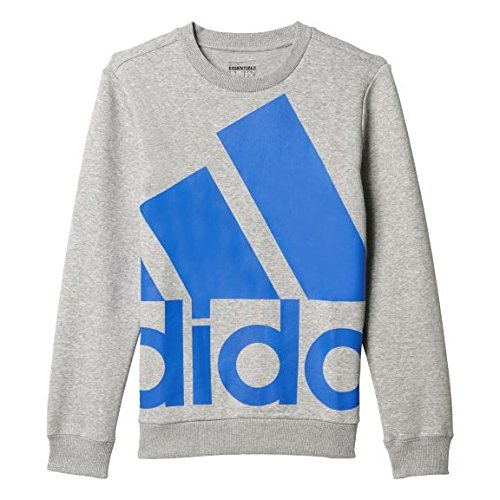 adidas-jungen-sport-essentials-oversize-logo-sweatshirt-medium-grey-heather-blue-164