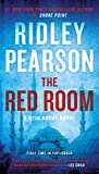 The Red Room (A Risk Agent Novel series Book 3)