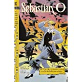 Sebastian O #2 (2 of 3)