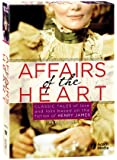 Affairs of the Heart, Series 1
