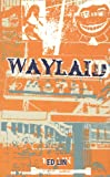 img - for Waylaid Kindle Edition book / textbook / text book