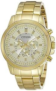 Citizen AN8082 54P