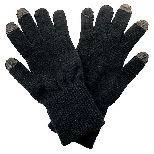 Agloves Sport Touchscreen Gloves: Capacitive Stylus Pen For Capacitive Touchscreens Like