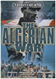 echange, troc Visions of War - the Algerian War [Import anglais]