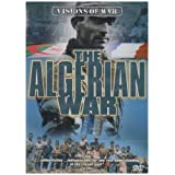 Visions Of War - The Algerian War [DVD] [NTSC]by Visions of War