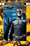 img - for Batman: El comienzo, Nivel 2 / Begins, Level 2 (Material Complementario) (Spanish Edition) by Christopher Nolan (2008-09-29) book / textbook / text book