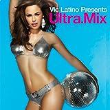 echange, troc Various Artists - Ultra Mix