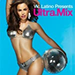 Ultra Mix