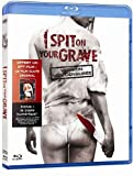 echange, troc I Spit on Your Grave - Inclus la copie digitale + le film original [Blu-ray]
