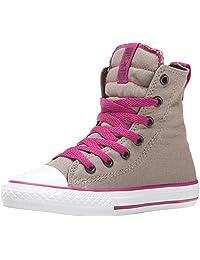 Converse CT Slip It Malt/Pink