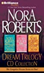 Nora Roberts Dream Trilogy CD Collect...