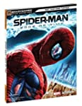 Spider-man: Edge Of Time Official Str...