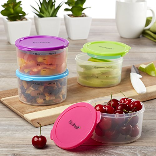 fit-fresh-healthy-living-1-cup-smart-portion-containers-10-pieces