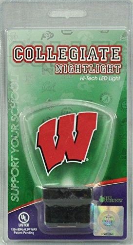Buy Wisconsin Energy Now!