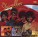 Foolish Little Girls - Shirelles