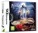 Midnight Mysteries: The Edgar Allan P...