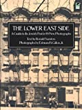 img - for The Lower East Side (New York City) book / textbook / text book