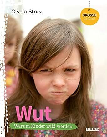 (Beltz Nikolo) (German Edition) eBook: Gisela Storz: Kindle Store
